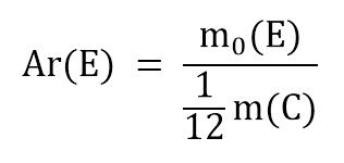 Atomna-masa-1