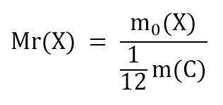 Atomna-masa-2