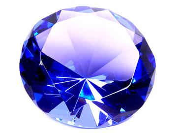 blue_sulfide