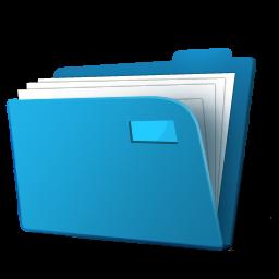 folder-open